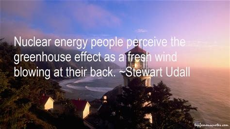 EFFECT Quotes Like Success