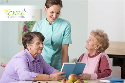 it s not a service it s a friend at home home care