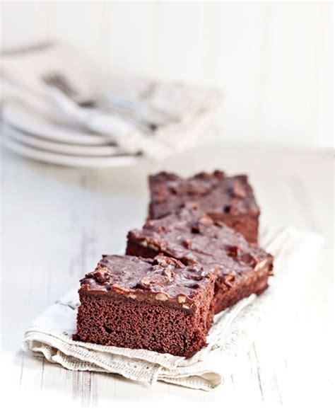 costco calories costco all american chocolate cake calories image chocolate cake cake ideas by