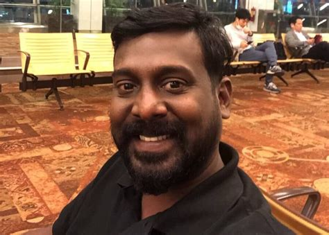 biography movies list vijay vasanth wiki biography age movies list images