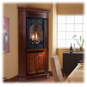 Cabinet Unit Heaters Vent Free Gas Fireplaces
