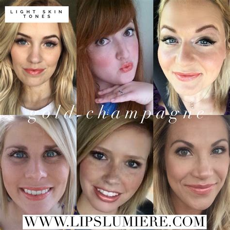 what determines skin color different skin tones lipsense colors on different skin
