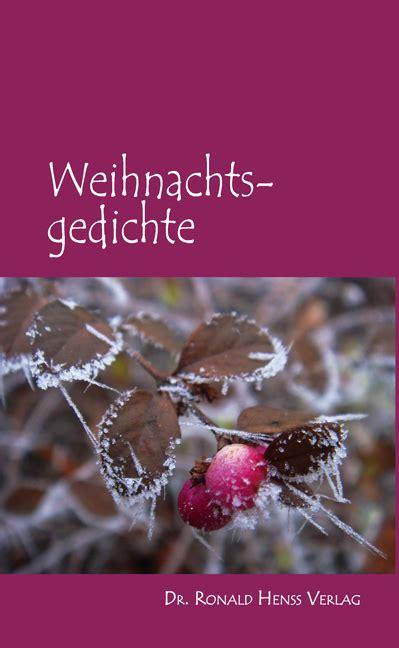Schöne Weihnachtsgeschichte Zum Nachdenken 5532 by Weihnachtsgedicht Lustig