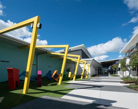 Queensland Home Design Awards by 100 Queensland Home Design Awards 10 Reasons To