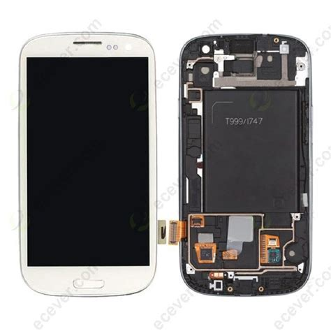 Lcd Galaxy S3 Samsung Galaxy S3 Lcd Sreen For Sale In Kingston Jamaica Kingston St Andrew For 4 000 Phones
