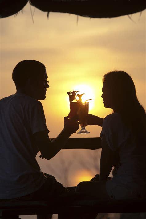 top honeymoon spots  thailand   impress