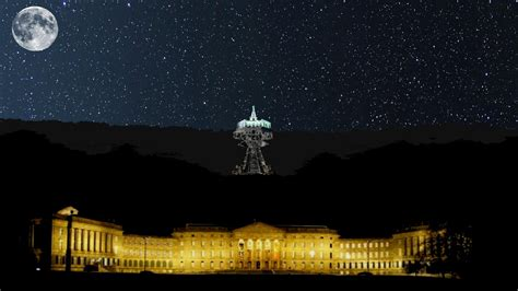 germany cities kassel herkules wilhelmshoehe wallpaper