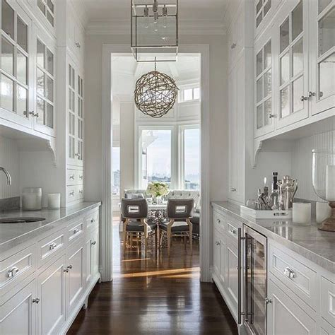 Ideas Concept For Butlers Pantry Design Pin By Laurel Bern Laurel Bern Interiors On Kitchens To Drool Livingston