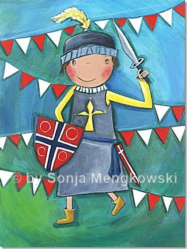 bilder ritter kinderzimmer ritter serie acrylbilder motive f 252 rs kinderzimmer