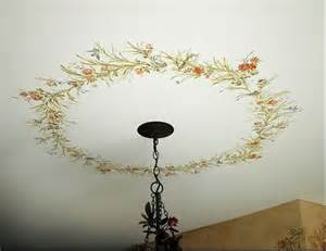 1000 images about ceiling stencils on