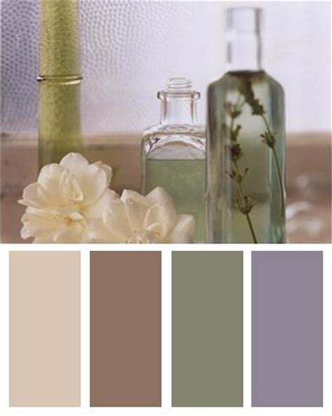 zen paint colors best 25 zen bathroom ideas on pinterest zen bathroom