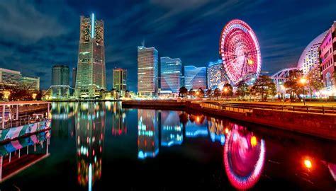 imagenes de japon la ciudad اليابان al noor holidays