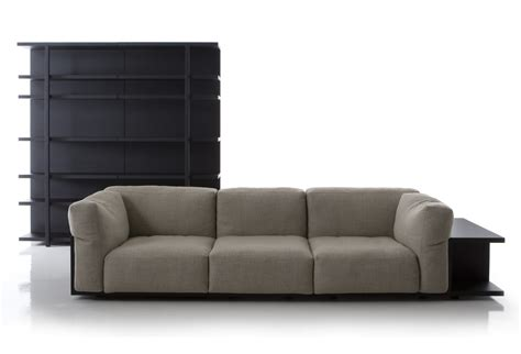 Modern Minimalist Sofa Modern Minimalist Sofa Modern Minimalist Sofa Smith Design Maximize Your Living Room Thesofa