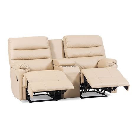 Theaters In Manhattan With Recliners by Theatre Lounge Chairs Brisbane Home Theatre Home Theatre
