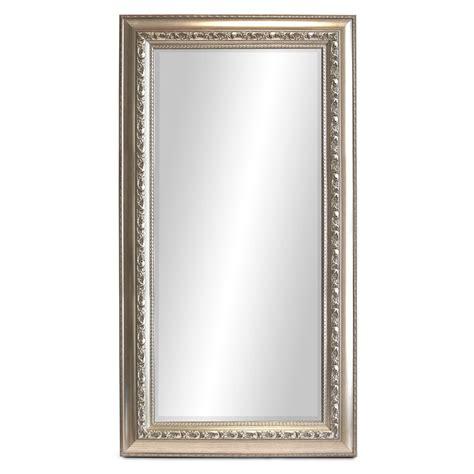 glasschiebetür mit rahmen gro 223 er wandspiegel barspiegel spiegel mit facettenschliff