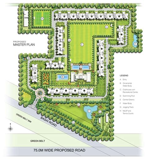 list of garment buying houses in gurgaon buy a home in emaar mgf gurgaon greens in resale at a