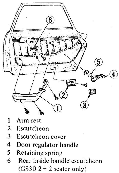monte carlo ceiling fan light wiring diagram monte get