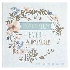 wedding congratulations card lilbibby