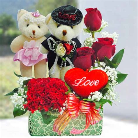 Wedding Anniversary Gifts Singapore by Singapore Wedding Flowers Decoration Wedding Bouquets