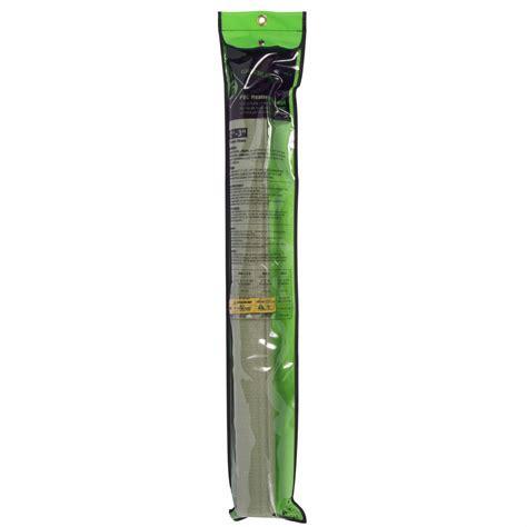 Greenlee Pvc Heating Blanket by Greenlee 860 3 2 3 Quot Pvc Heating Blanket