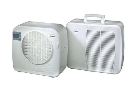 klimaanlage mobiles splitgerät mobile klimaanlage im wohnwagen ratgeber tipps und