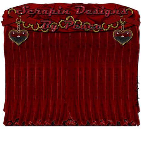 what is a curtain call curtain call designs by lynne tutorials