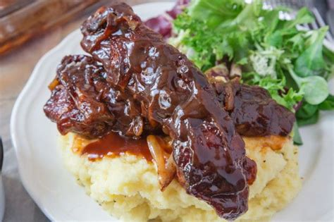 braised country style pork ribs cooker 1000 ideas about country ribs recipe on rib