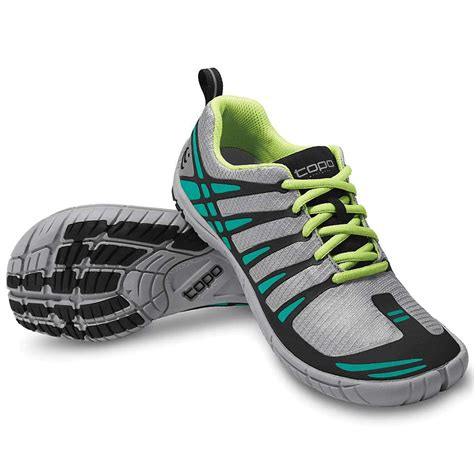 topo shoes topo athletic s w st shoe moosejaw