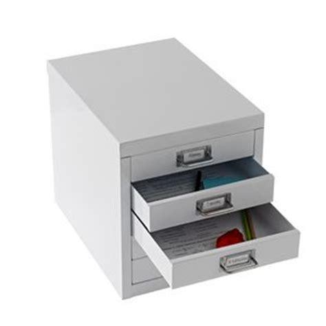 Desktop Drawer Unit by Spencer 5 Drawer Desktop Cabinet White Officeworks