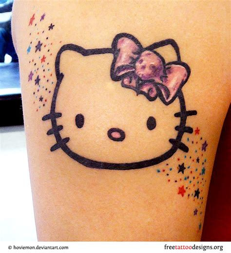 cute tattoos and ideas 100 designs