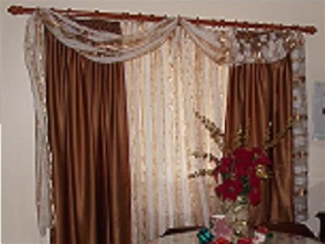 cortinas con luces cortinas navide 241 as con luces buscar con google