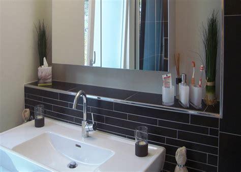 badezimmer quadra badezimmer quadra haus design m 246 bel ideen und