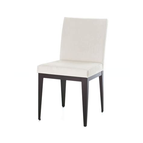 Dining Room Chairs Canada Pedro Dining Chair Amisco Canada Neo Furniture