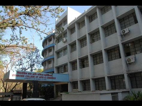 Symbiosis Mba Indore by Top 10 Commerce Colleges In India 2014 Careerindia