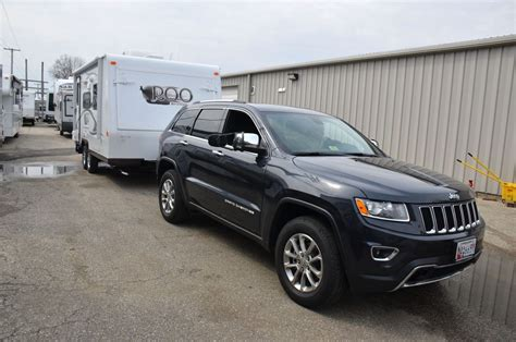 2019 jeep trailhawk towing capacity 2019 jeep towing capacity 2019 2020 jeep