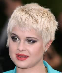 Short textured hairstyles women inspirations 10 short flippy