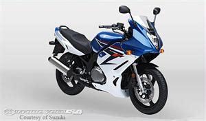 Suzuki Gs500 Tire Pressure 2008 Suzuki Gs500f Front Countershaft Sprockets