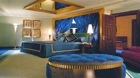 inspirasi kolase foto sebagai ornamen dekorasi jual inspirasi dekorasi ruang bertema arabic