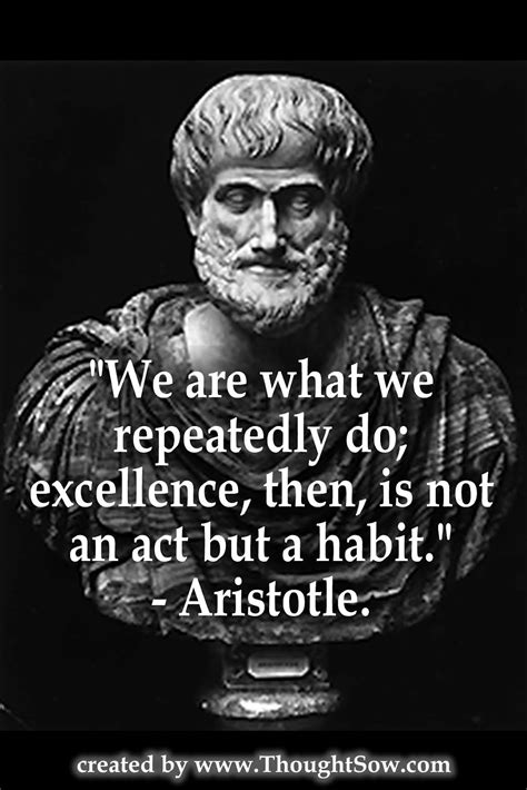 aristotle biography pdf aristotle hierarchy to all life in the universe