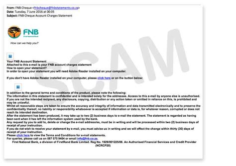Fnb Letter Of Credit Fraud Types Security Center Fnb