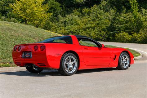 transmission control 2002 chevrolet corvette seat position control 2002 chevrolet corvette fast lane classic cars