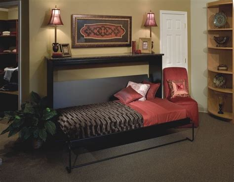 credenza bed 25 best ideas about fold up beds on pinterest bedding storage closet works and