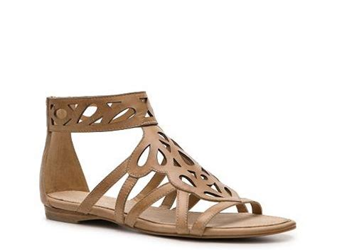gladiator sandals dsw bandolino thread gladiator sandal dsw