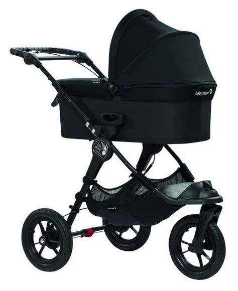 baby jogger city elite 1713 25 best ideas about baby jogger on city