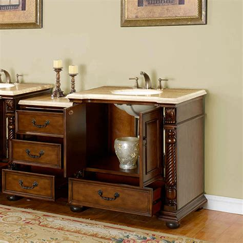 Vintage Bathroom Vanity Sink Cabinets with Vintage Bathroom Vanity Sink Cabinets