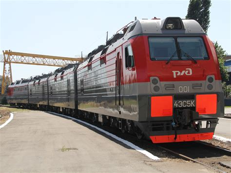 Master Bathrooms 13 mw electric locomotive to tackle siberian gradients