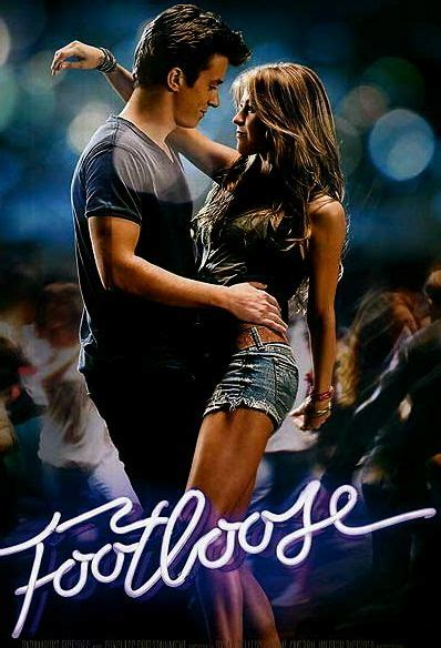 kenny wormald movies list 52 best images about footloose on pinterest professional