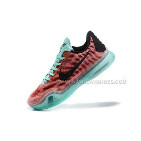 discontinued nike basketball shoes discount basketball shoes nike 10 easter cheap