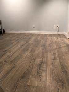 pergo flooring colors best 25 pergo laminate flooring ideas on