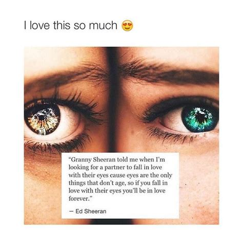 ed sheeran quotes for instagram 25 best ideas about relationship goals on pinterest